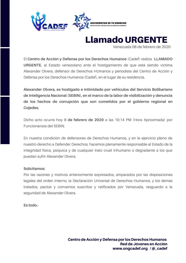 LlamadosUrgente (1)