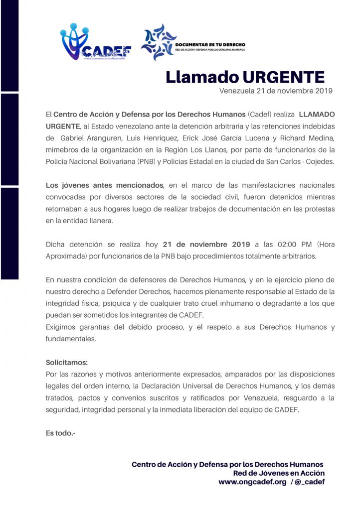 LlamadosUrgente (2)