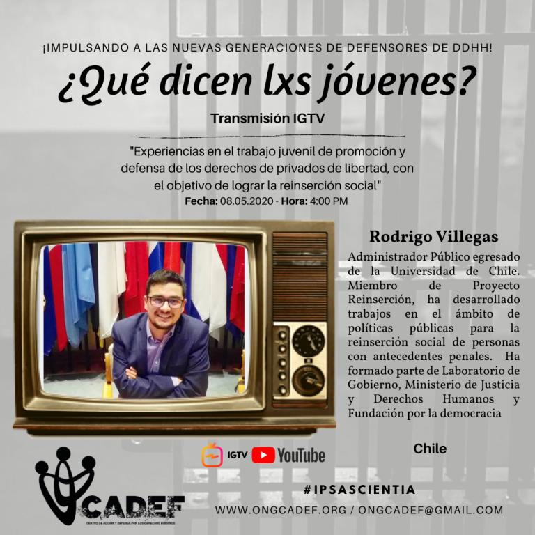 Aula Virtual _Juventudes (3)