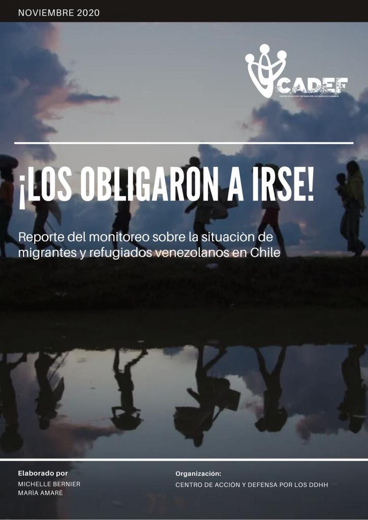 Copia de Monitor Luz Cojedes Mayo 2020